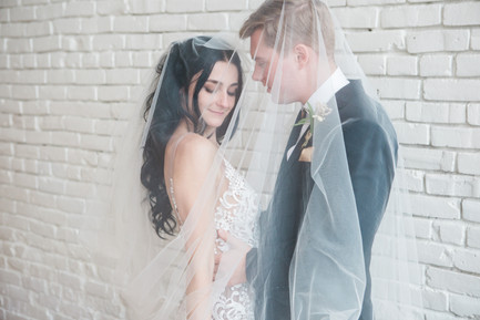 A&D_Texas_Wedding_Dec_8_2018-9624.jpg