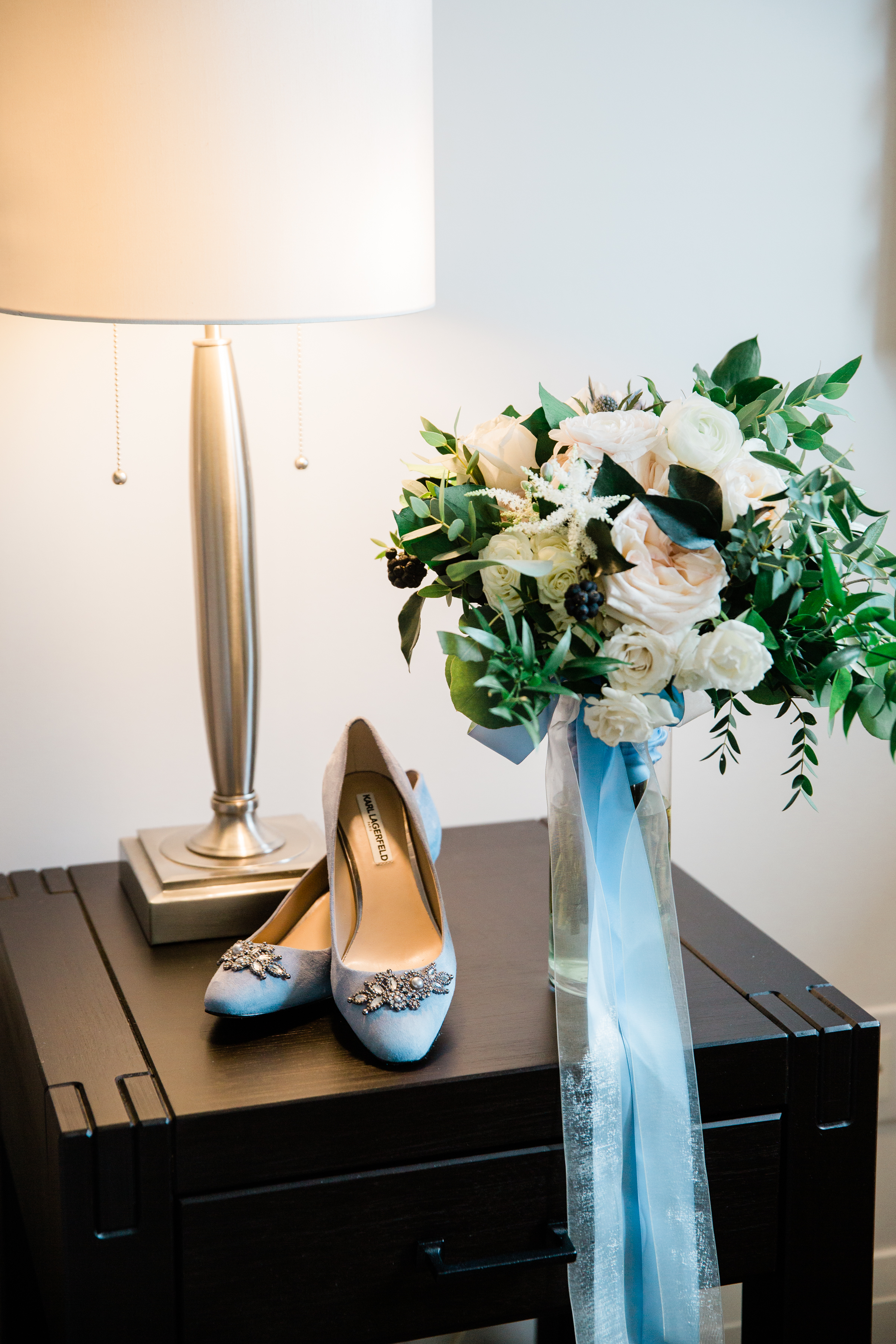 wedding+details+burlington