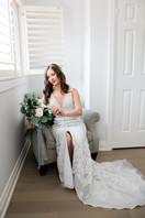 R&D_la_salle_wedding_burlington-8145.jpg