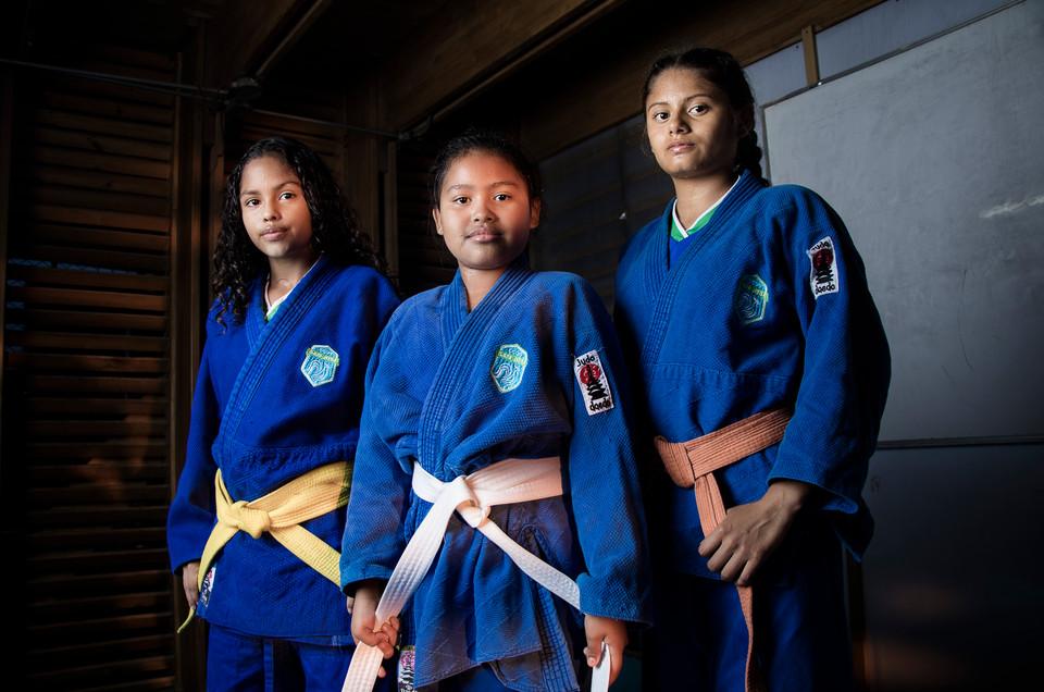 judo 9.jpg
