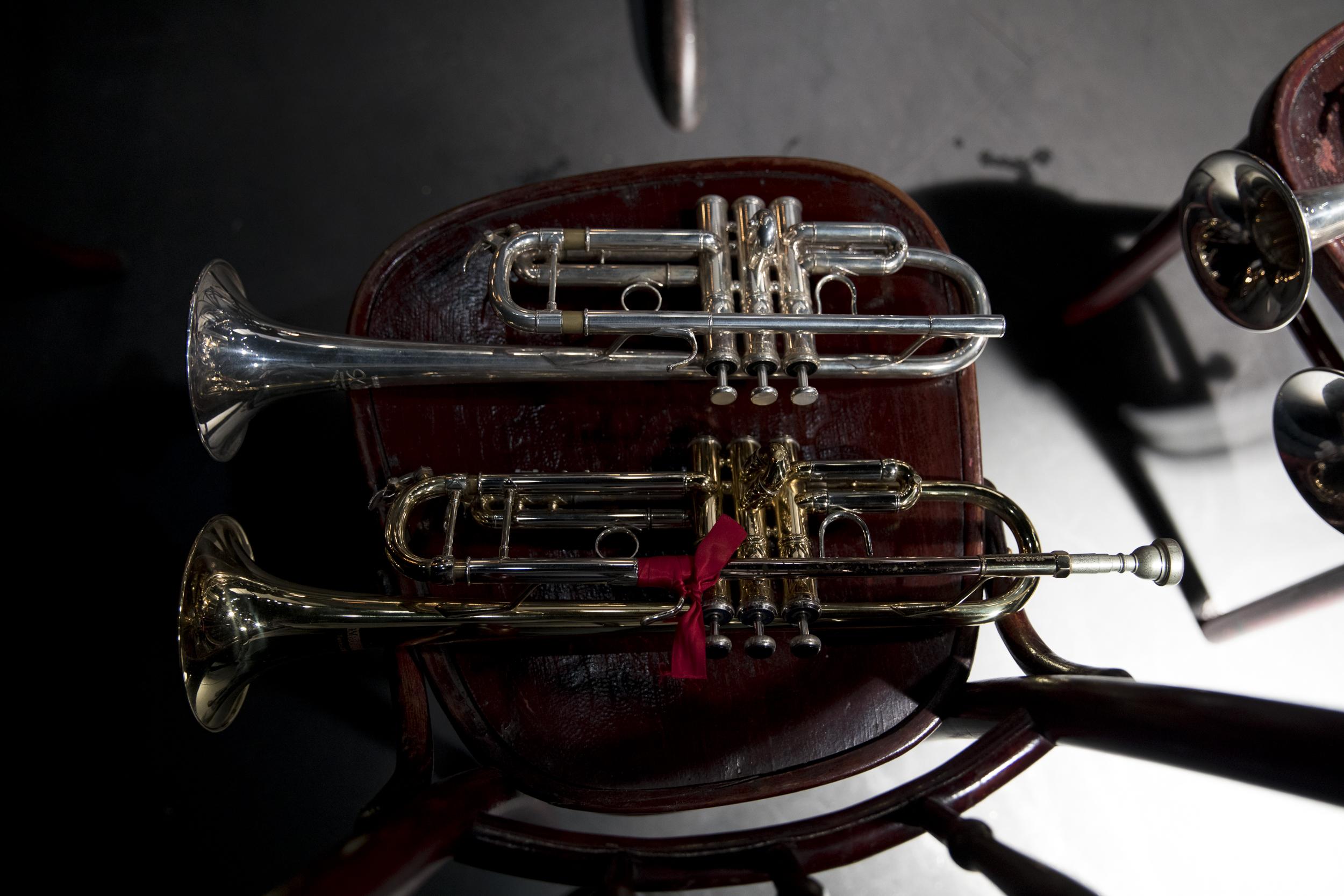 sinfonias -21