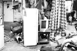 Jeaneth Rayos