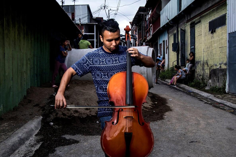 Musica01.jpg