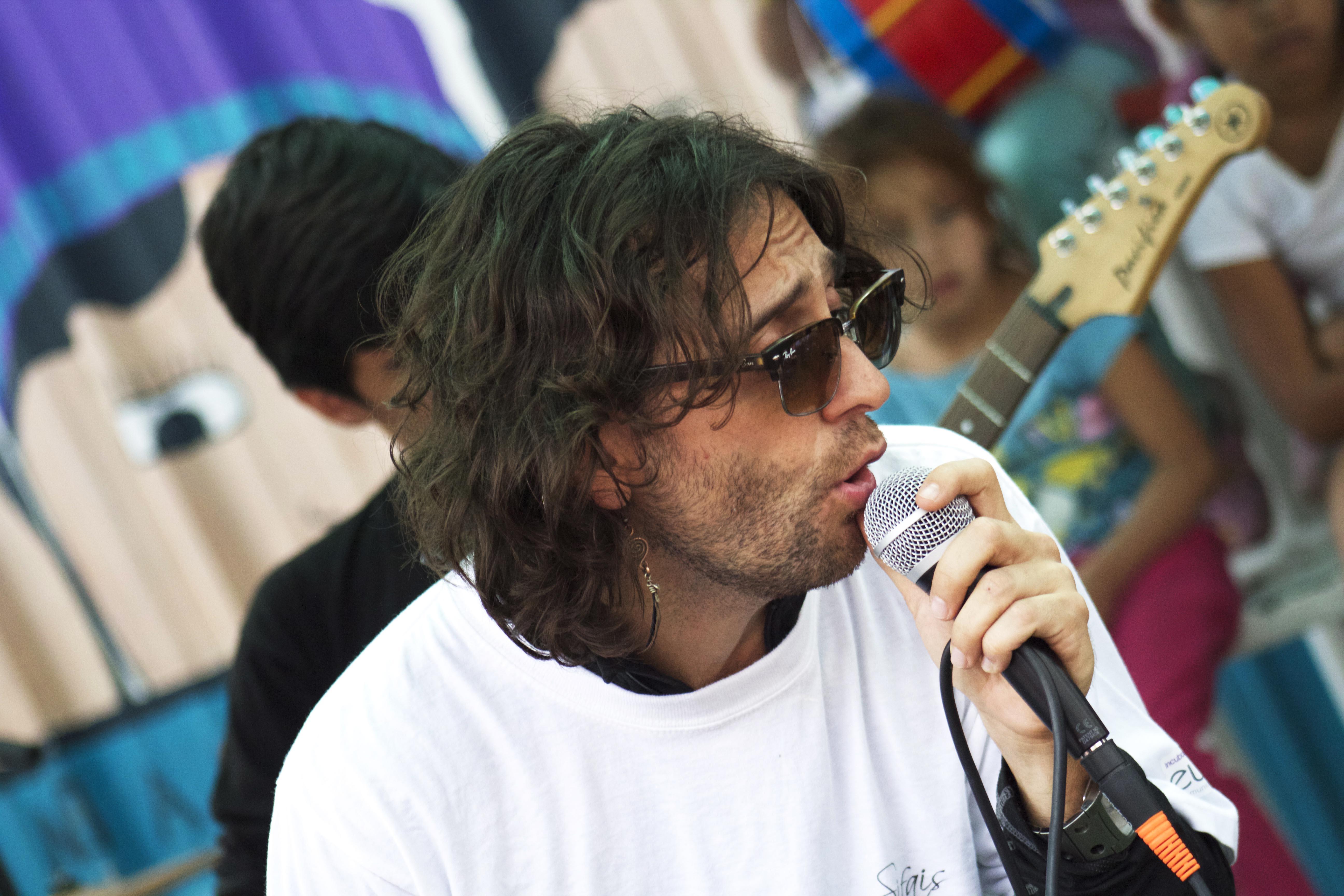 Luis Montalbert