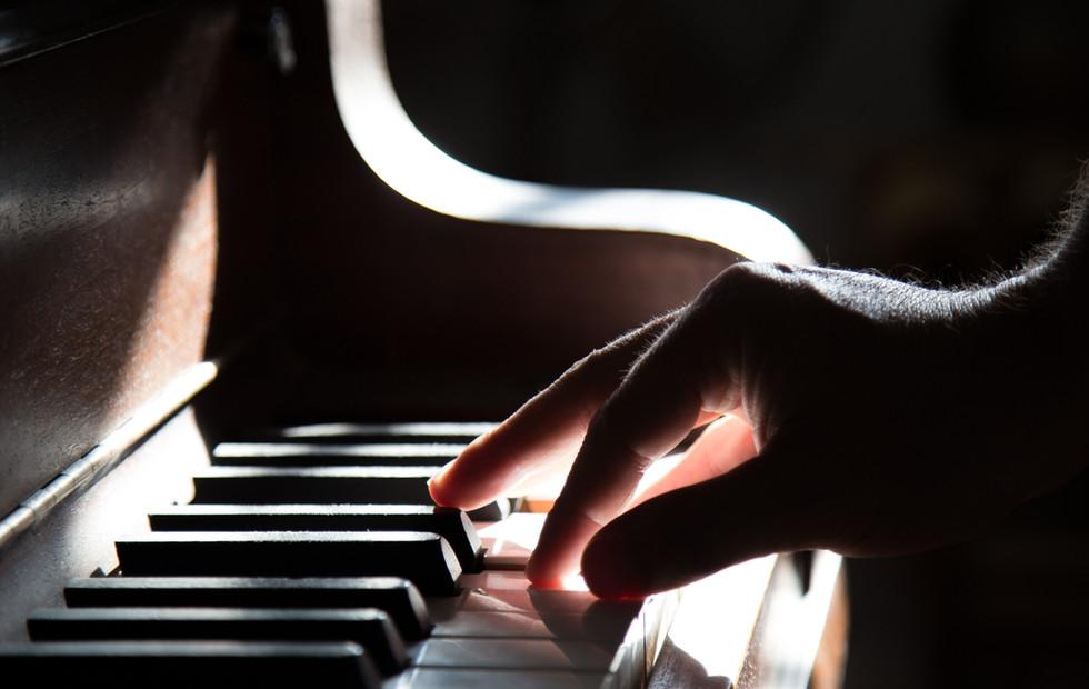 piano-801707.jpg