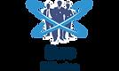 logo eurodiffusion.png