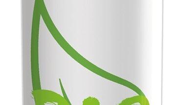 Huile de Massage Bio Vegan Aloe Vera - 100 ml
