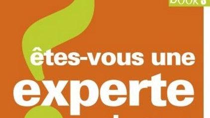 Etes vous une experte du sexe ?