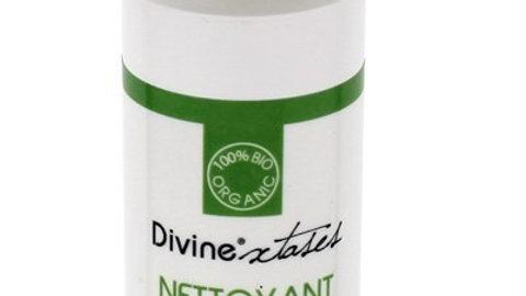 Nettoyant Bio pour Sextoys - 100 ml