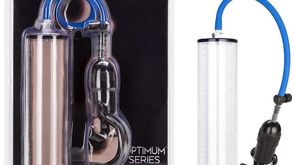 Developpeur Executive Vacuum Pump