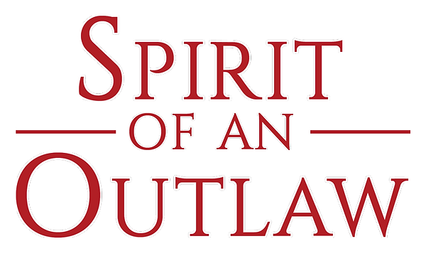 spirit-of-an-outlaw-logo-700px-1.png