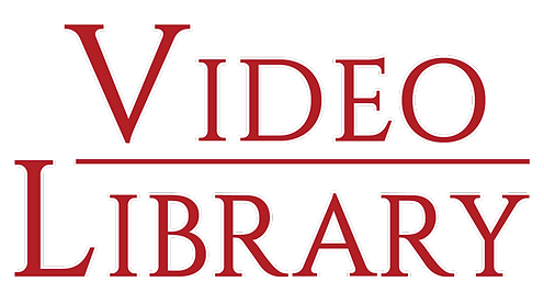 video-library-heading-700px.png
