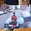 Thumbnail: Young Tupac Poster