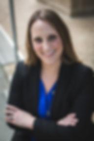 Elizabeth Rachel Bookkeeper
