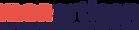 logo-lbafr-h-base-468x100-min.png