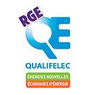 qualif-RGE.jpg