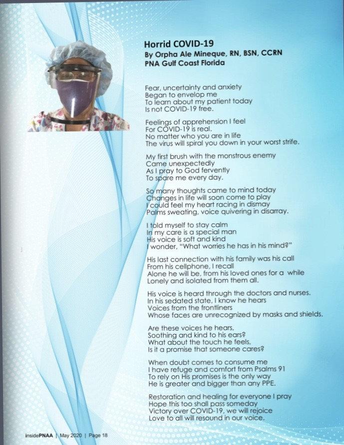 Orpha Poetry.jpg