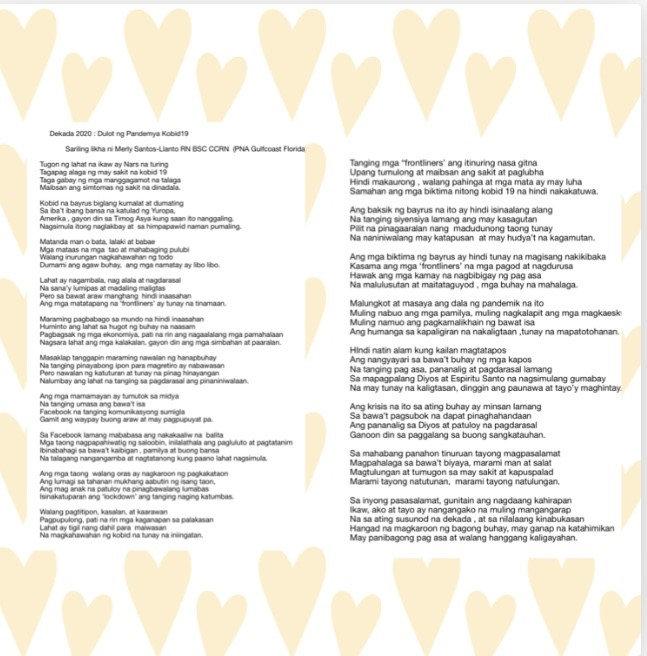 Merly poetry_IMG_0096.jpg