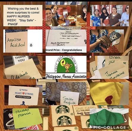 PNAGF Nurses Raffle Gift Cards.jpg