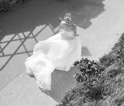 cornwall wedding photo.jpg