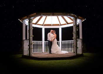 Cornwall wedding photos