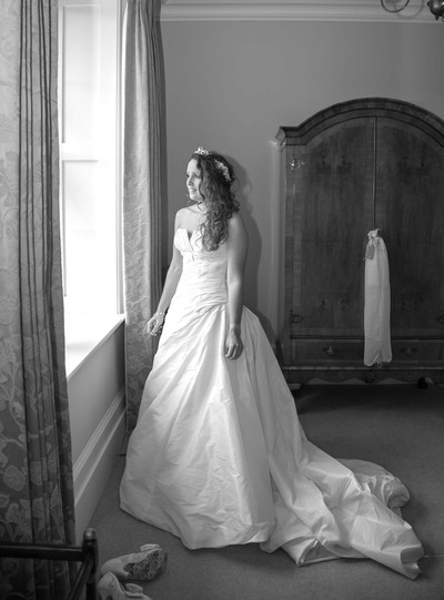 pre wedding photo cornwall