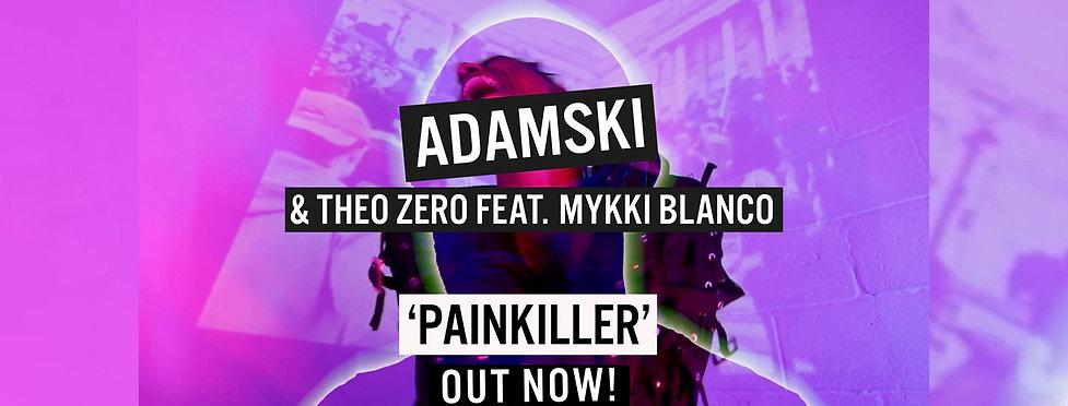 fb adm banner painkiller 1AT.jpg