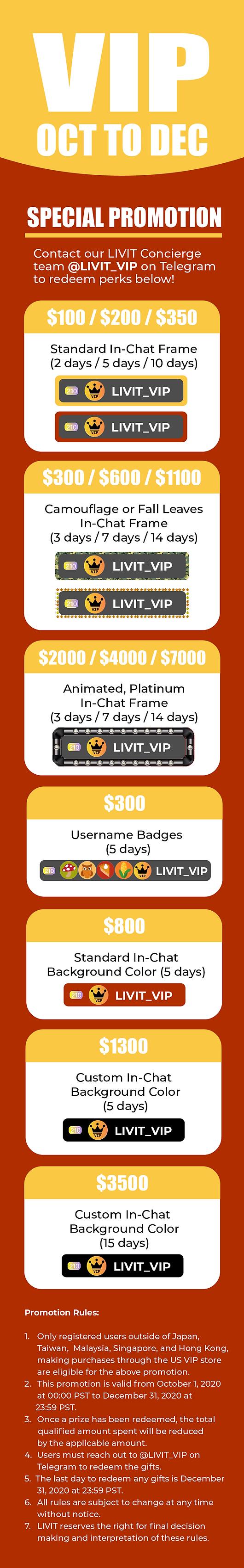 2020.10.01 October Promotion-01.png