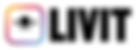 Copy of LIVIT_logo_colorA_final.png