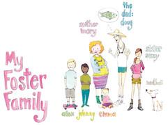 fosterfamily.jpg