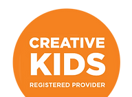 CREATIVEKIDS copy.png