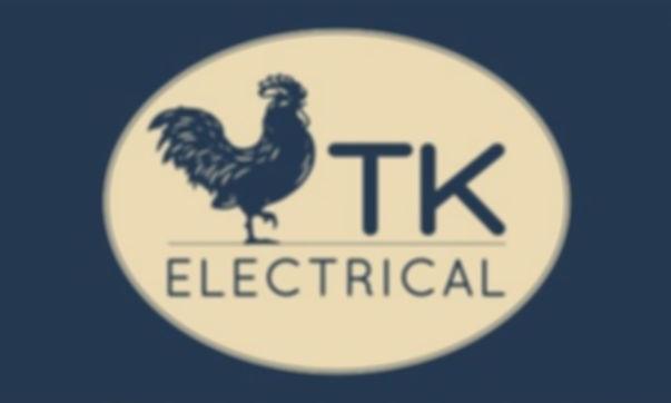 TK Blue Badge JPG.jpg