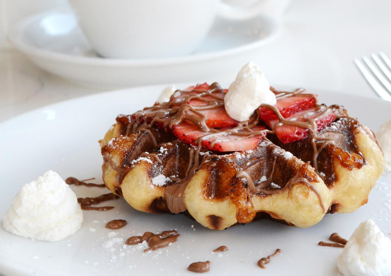 waffle-profile-horiz.jpg