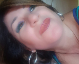 photo6021837233721554181.jpg