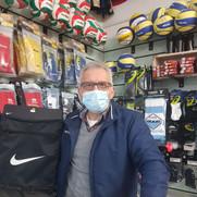 Omnia Sport
