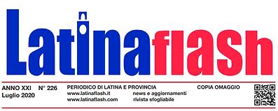 latinaflashintervista.png