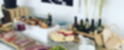 catering-09.jpg
