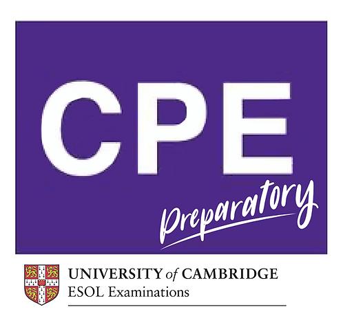 CPE Preparatory