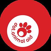 Dot Animal Aid