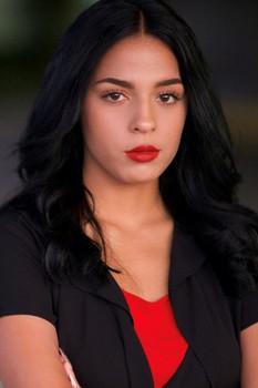 Kimberly Blake 3