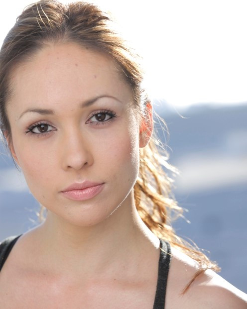 Jennifer Field Grit Talent 4.jpg