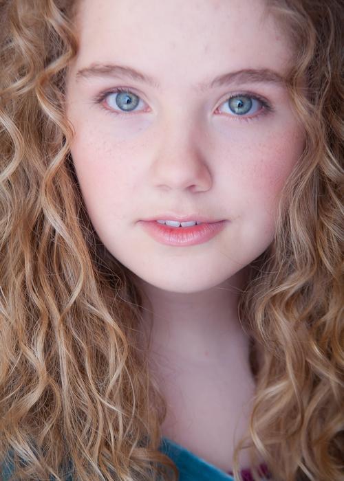 Annika Horne3.jpg