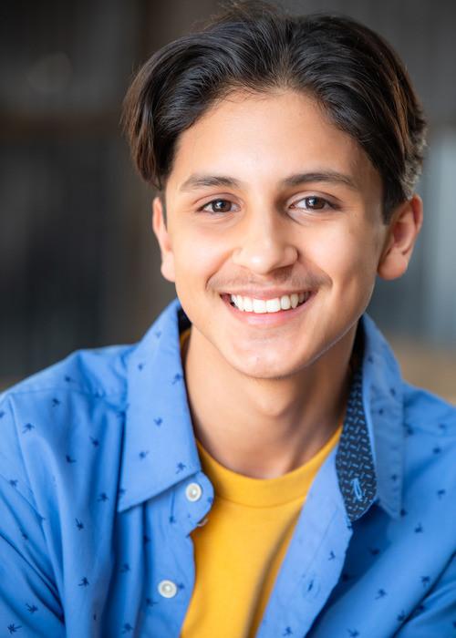 Jamil Qurishi Grit Talent 1.jpg