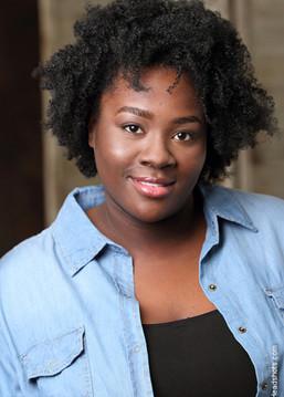 Jennifer Ugochukwu Grit Talent 4.jpg
