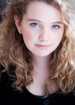 Annika Horne1.jpg