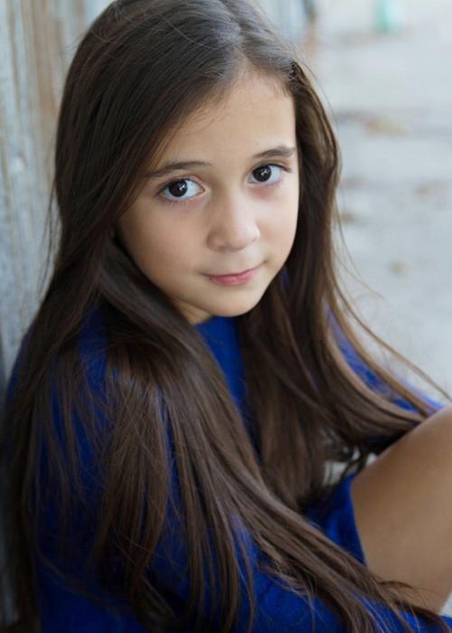 Ella Gonzales Grit Talent Theatrical.jpg