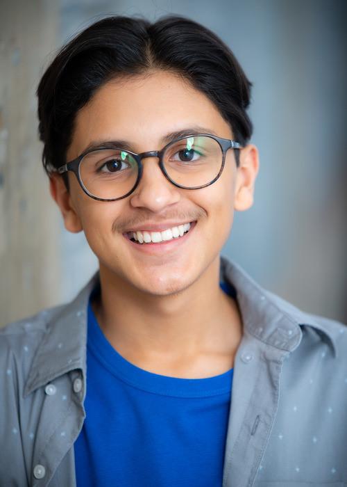Jamil Qurishi Grit Talent 2.jpg