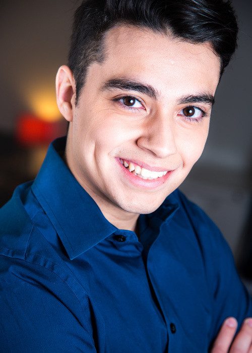 Gustavo Hernandez Grit Talent 3.jpg