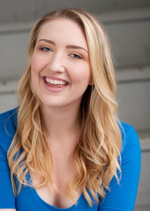 Brittney Grabill 4.jpg