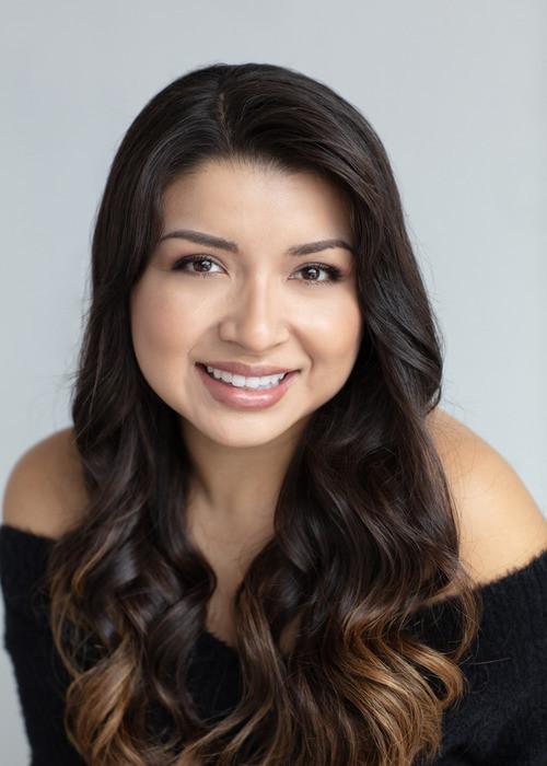 Stephanie Delgado1.jpg